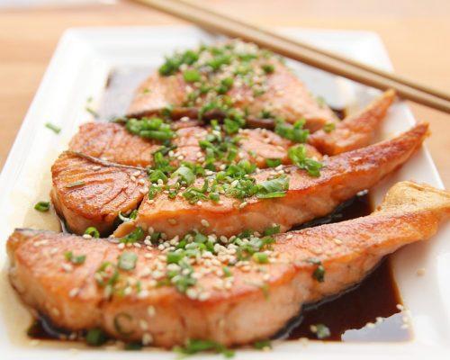 Quels aliments consommer lorsqu'on est diabétique ?